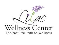 WELLNESS RETREAT ROOM - SERVICES PROVIDED BY LILAC WELLNESS CENTER30 MIN THERAPEUTIC MASSAGE - $30.0030 MIN REIKI SESSION -$30.0030 MIN CRANIO/SACRAL THERAPY SESSION -$30.0030 MIN SPA FACIAL MASSAGE TREATMENT -$30.0030 MIN. WARM BLISS SPA TREATMENT -$30.0030 MIN DEEP TISSUE/TRIGGER POINT SESSION -$30.0015 MIN CHAIR MASSAGE -$15.0015 MIN AROMATHERAPY SCALP MASSAGE -$15.0015 MIN WELLNESS CONSULTATION - FREE -
