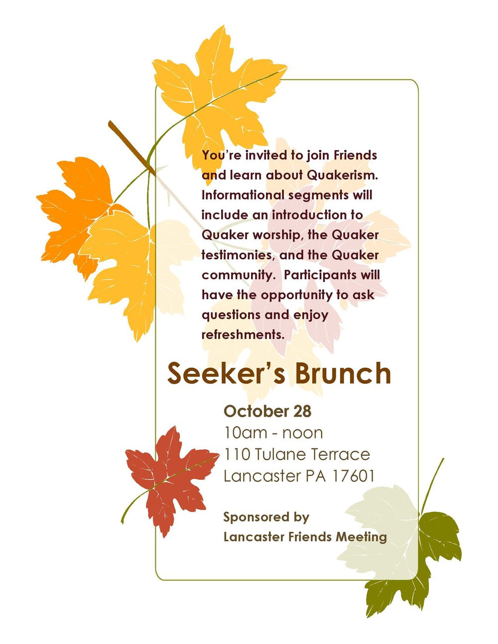 seeker's brunch flyer.jpg