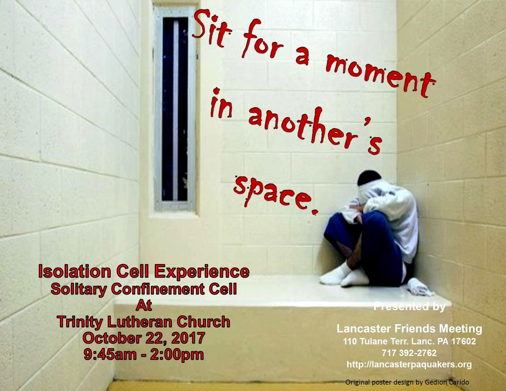 Gedion's Isolation Cell PosterTLC (2017_03_27 22_40_08 UTC).jpg