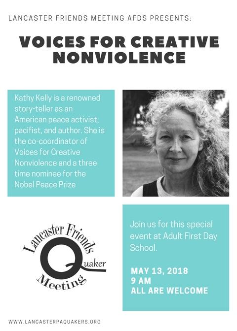 creative nonviolence.jpg