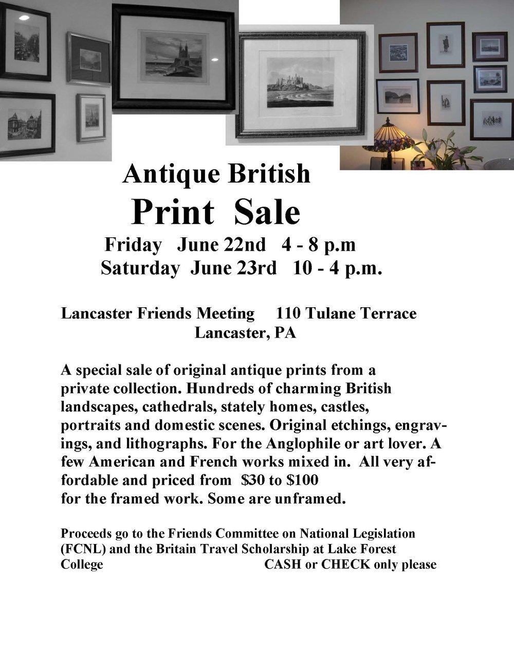 britishprintsale6-18-1.jpg
