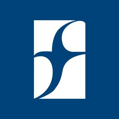fcnl logo.jpg