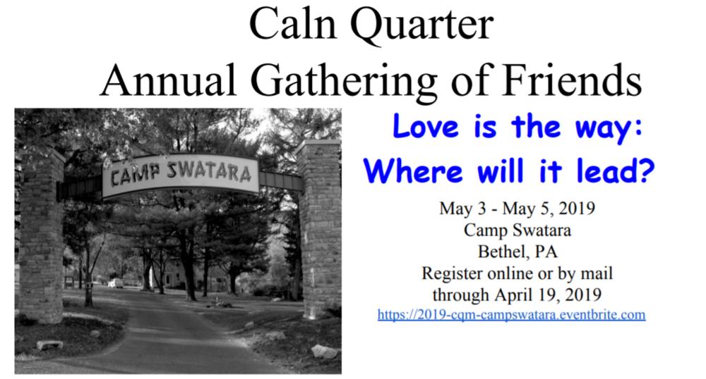camp swatara 2019.PNG