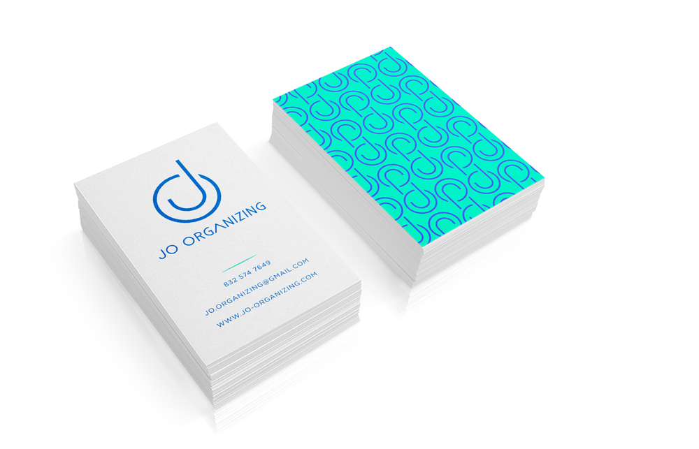 JO-Branding-collection-behanceBusiness-cards.png