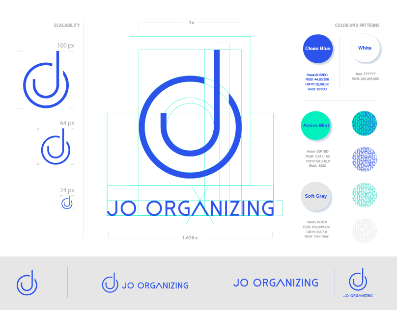 JO-behance_COVER.png