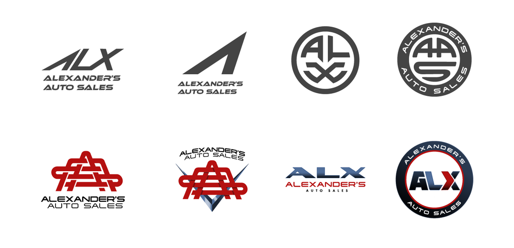 ALX-dig_preview-05.png