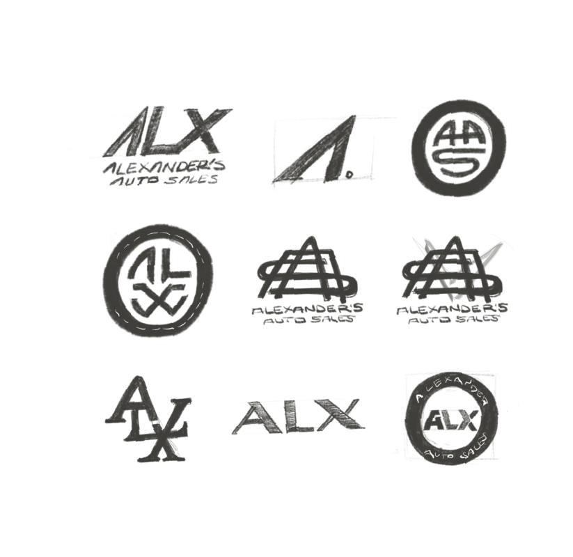 ALX-sketches_preview-04_preview-04.png