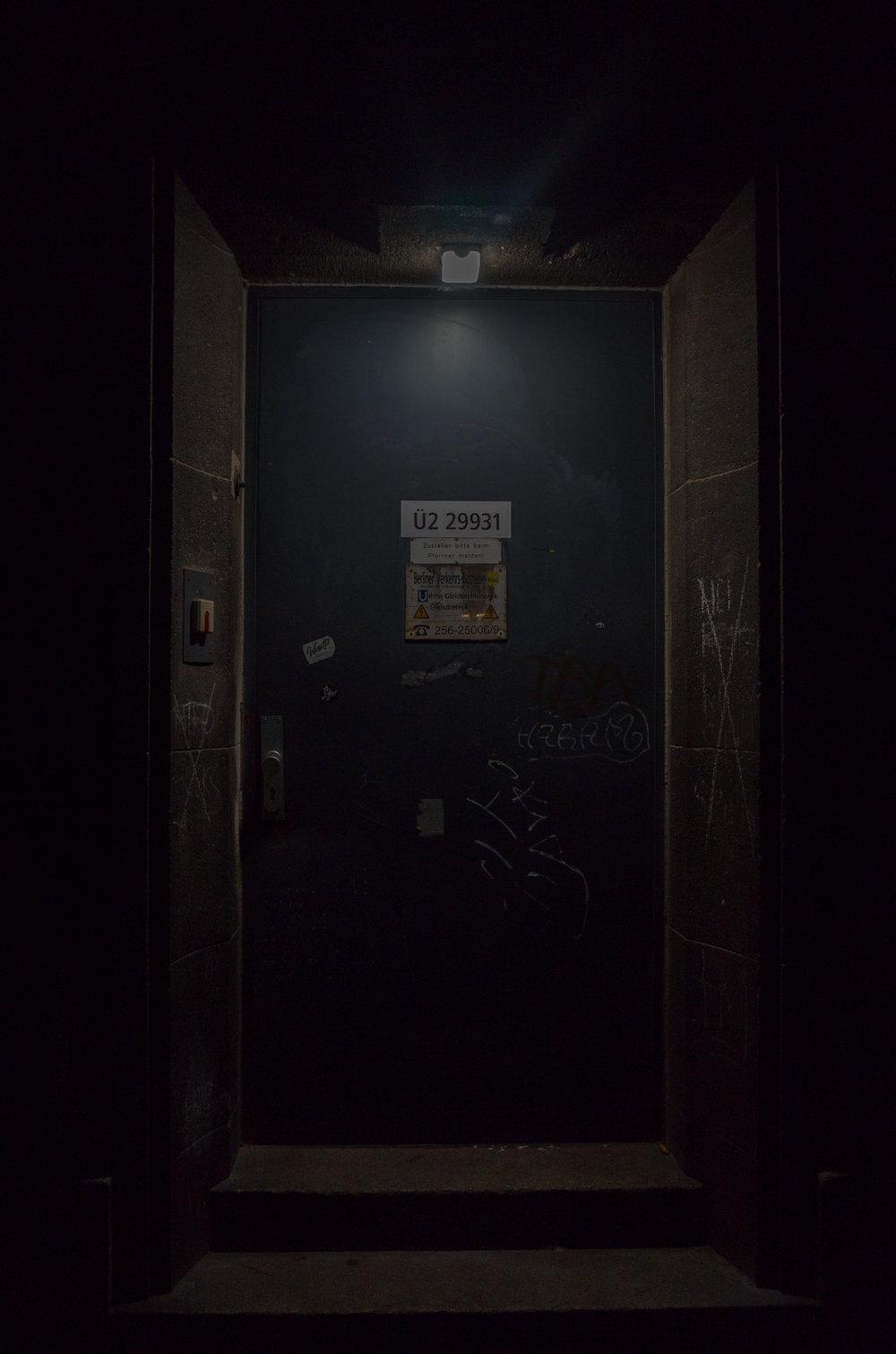 L1017109.jpg