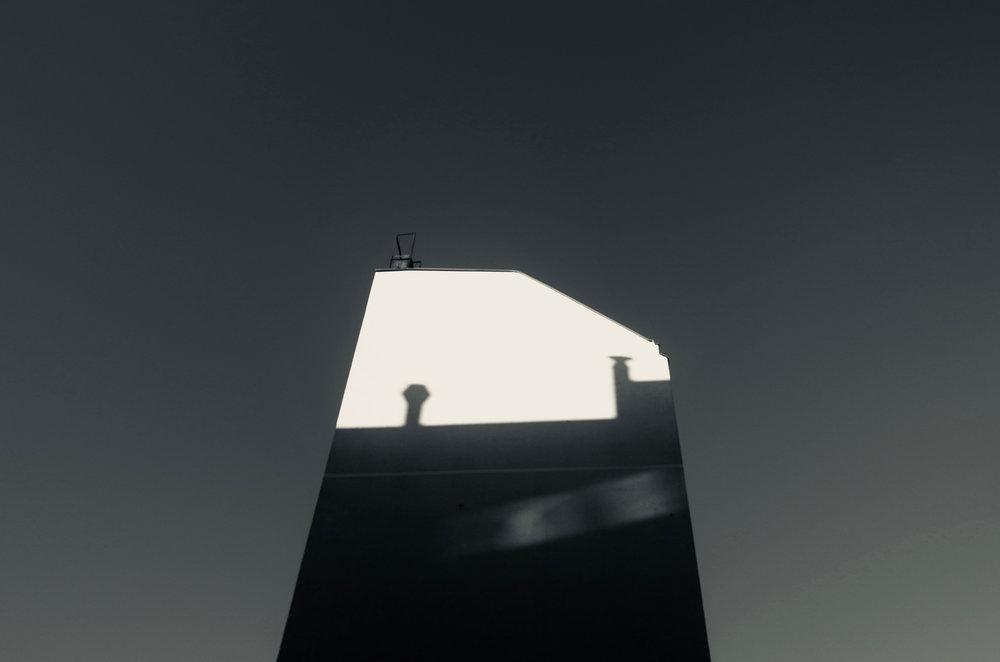 L1015894.jpg