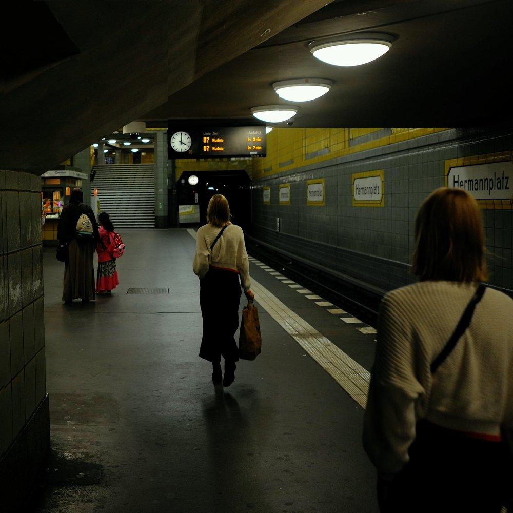 L5020054.jpg