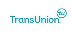 TransUnion_logo.png