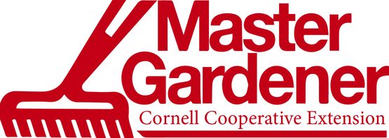 Master_Gardeners_red_with_white_background.jpg