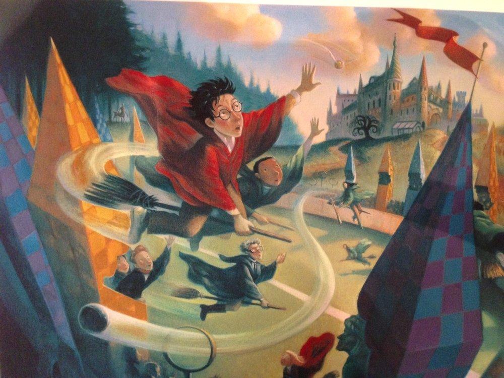 Quidditch-Match.jpg