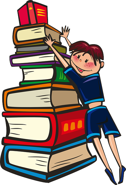 Story Times - Ages 2-5:Mondays at 10:00am and Fridays at 11:00am.Ages 3-18 months, Baby Brain Time:Wednesdays at 10:00amAll story times are free and open to the public.Registration is requested, but walk-ins will be accepted if space and supplies permit.If Monticello Central School District announces a closing or delayed opening, Story Time will be cancelled.See our calendar for more detailed information.