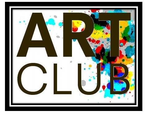 artclub2.jpg