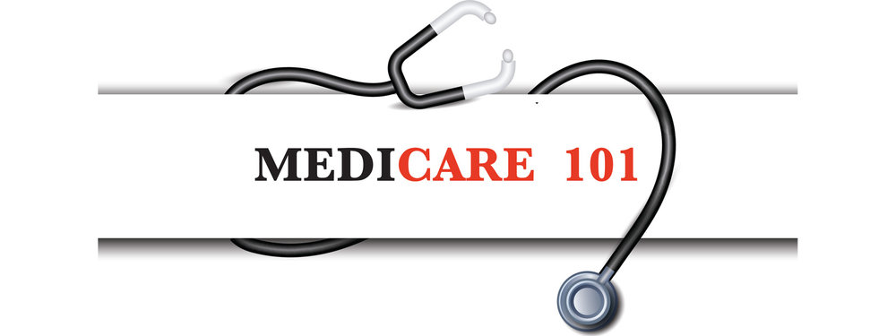 medicare-101.jpg