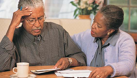 legal-financial-planning-alzheimers-inline.jpg