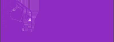 SHOC logo.png