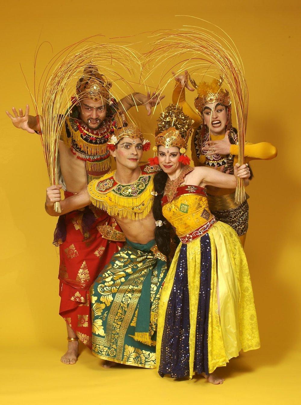Balam Dance.jpg
