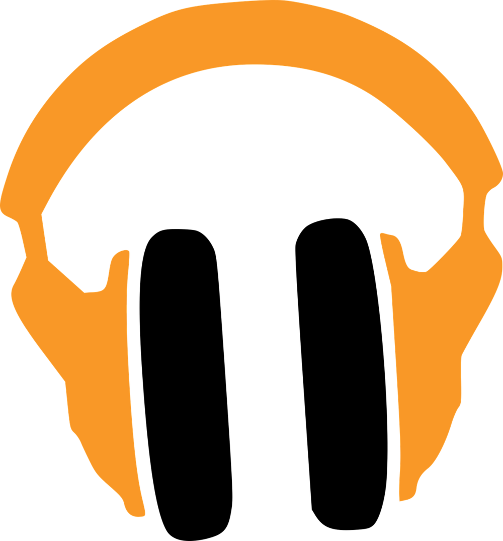 headset-2779407_1280.png