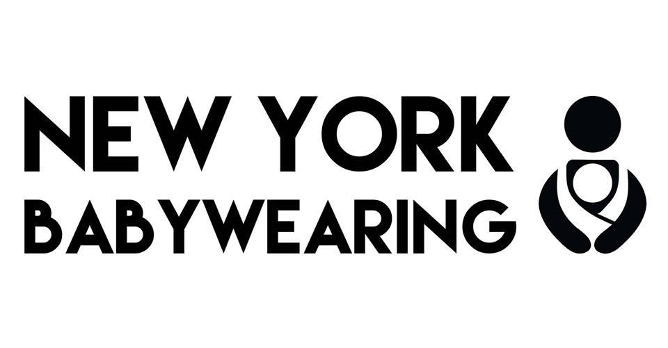 NY Babywearing.jpg
