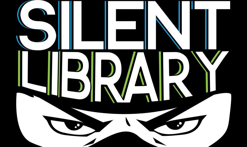 silentlibrary.jpg