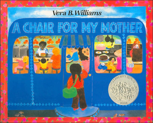 a chair for my mother.jpg