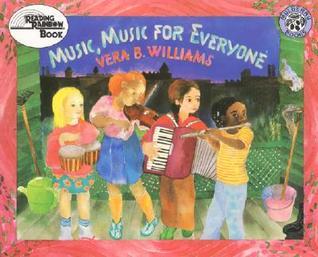 music music.jpg