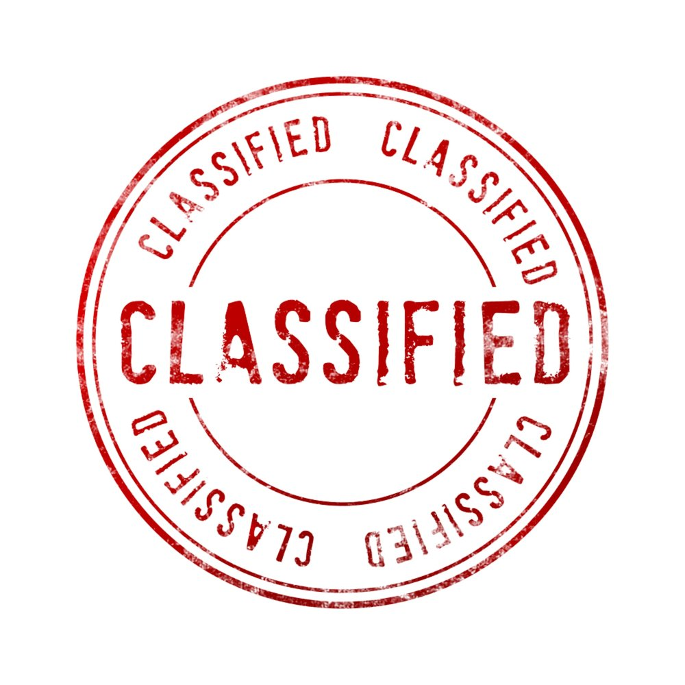 black-ops-classified-classified-stamp-315872.jpg