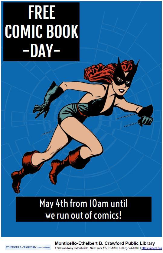 free comic book day.JPG