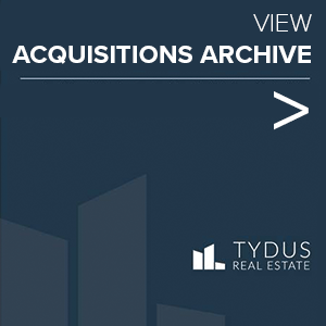 View All Acquisitions