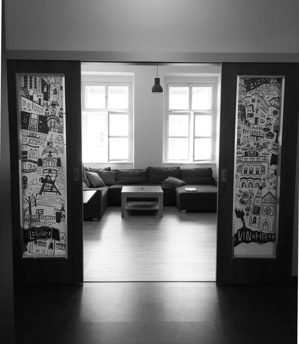 doubledoors.jpg