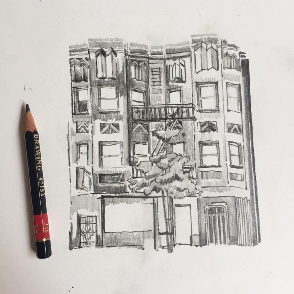 2018_sf_pencil.png