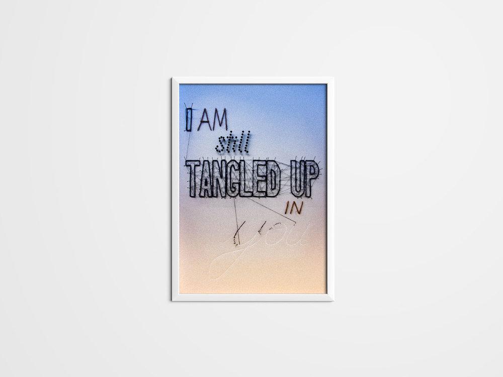 tangled-up-in-you-poster-framed.jpg