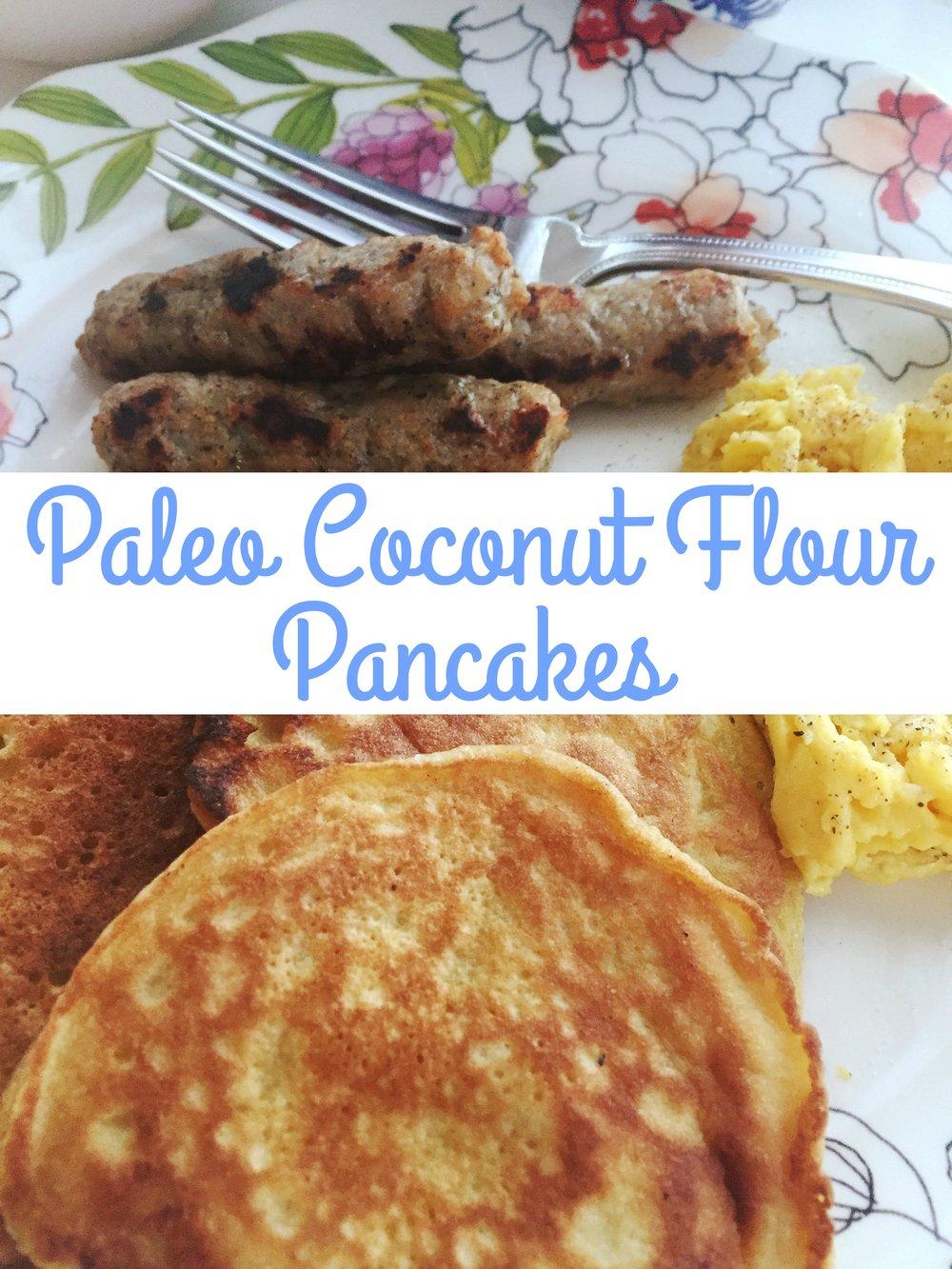 paleococonutflourpancakes.jpg