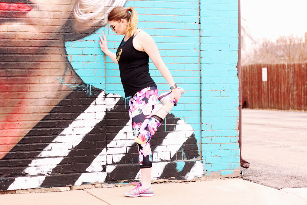 old navy workout outfit motivation gym outfit.jpg