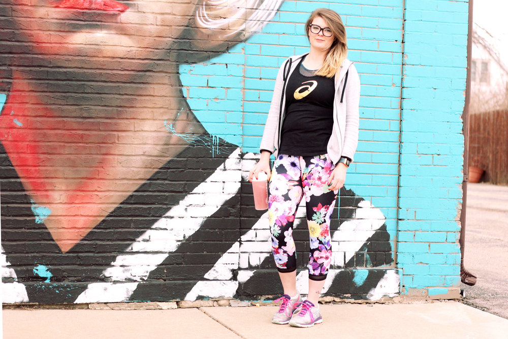 ASICS workout motivation outfit gym I move me.jpg