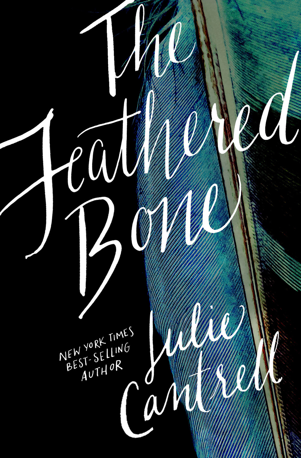 Feathered Bone (3) - Copy.jpg