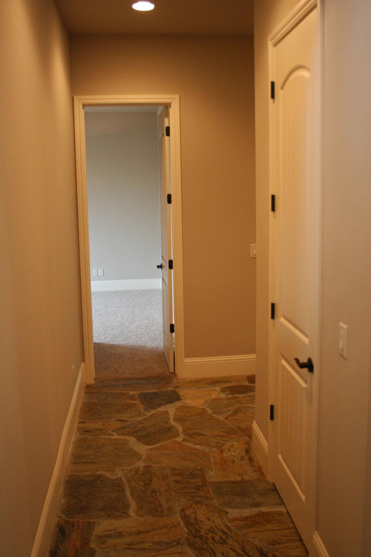 84-hallway flooring.JPG