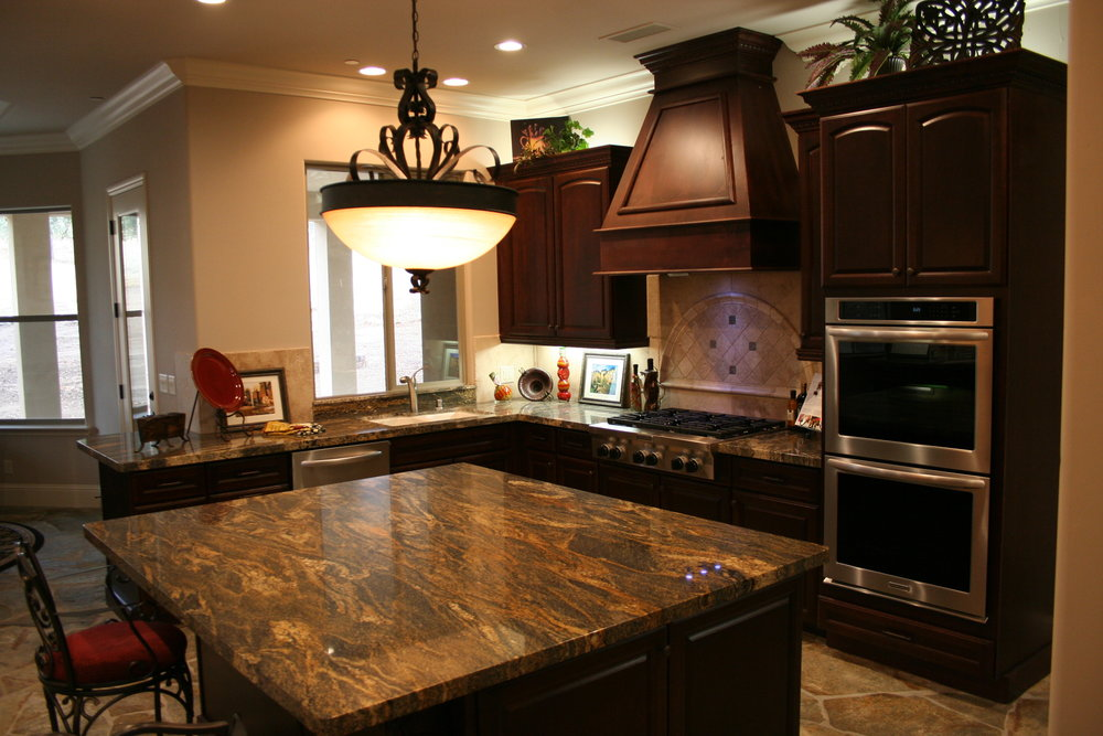 84-kitchen granite.JPG