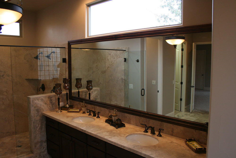 84-master bathroom sinks.JPG