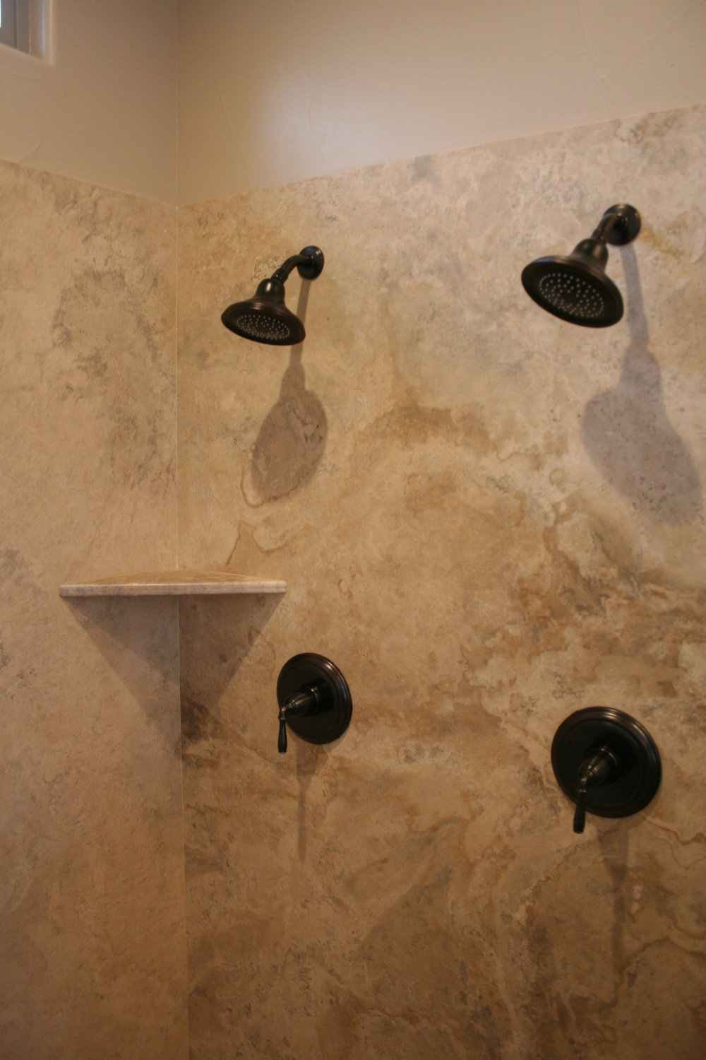 84-master shower heads.JPG