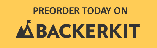 Preorder on Backerkit.png