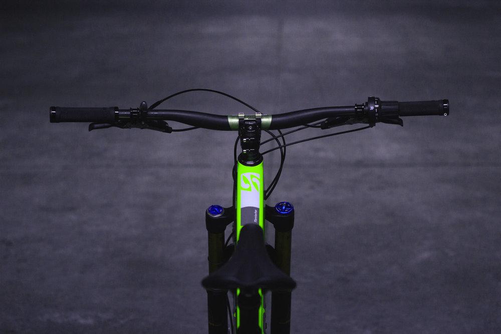zerooode-7 Green.jpg