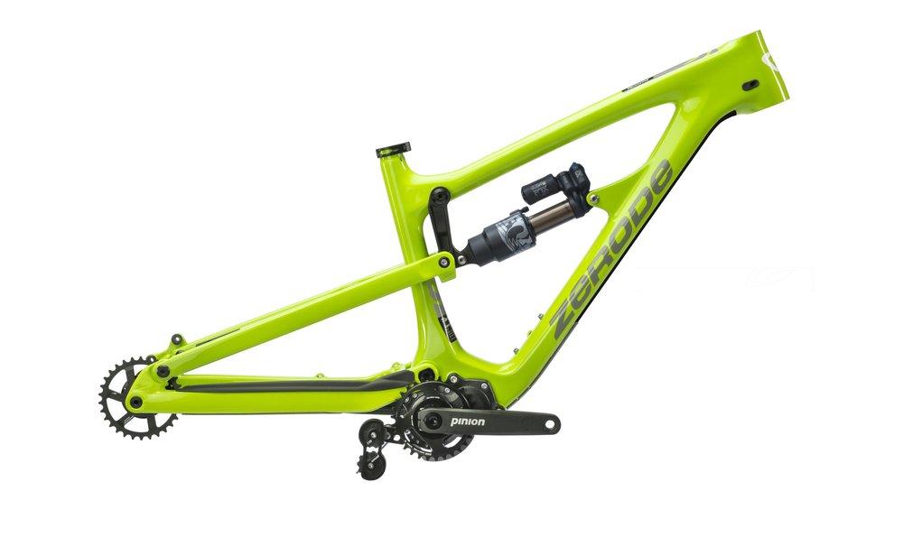 Zerode-3- Green.jpg