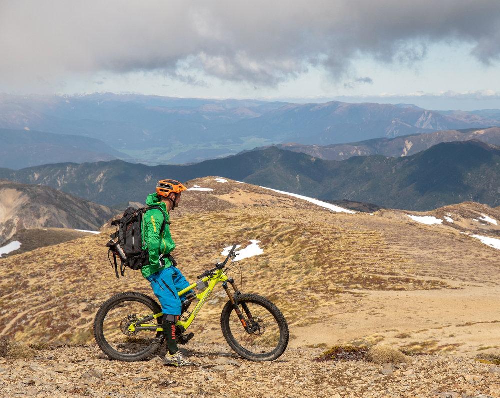 Mackintosh New Zealand Mountain Biking-0227-2.jpg