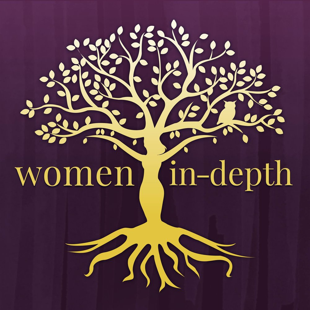 women in depth logo.jpg