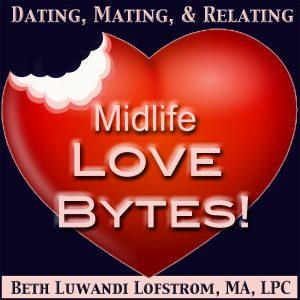 midlife love bytes logo.jpg