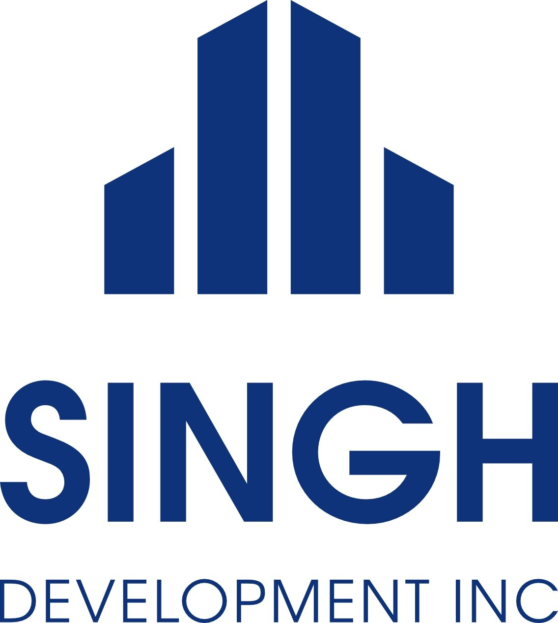 Singh Development Inc