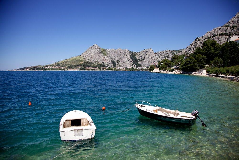 croatia - 2013